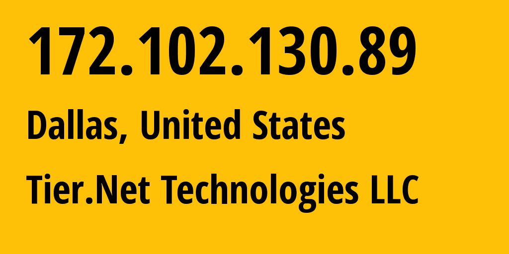 IP address 172.102.130.89 (Moscow, Moscow, Russia) get location, coordinates on map, ISP provider AS50867 Micfo // who is provider of ip address 172.102.130.89, whose IP address