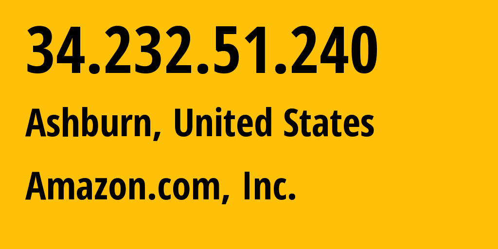 WHOIS-service: determine location of IP address, coordinates on map, ISP provider ASN // who is provider of ip address